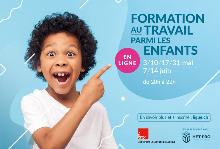 Formation_au_travail_parmi_les_enfants_banniere_1170x789-final