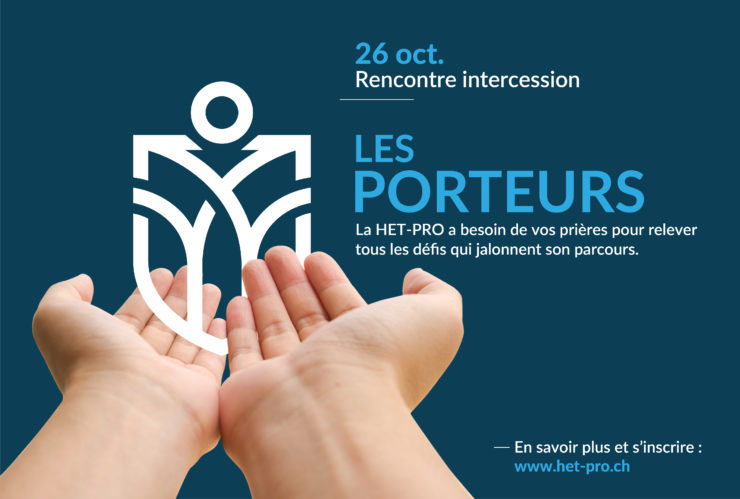 HET-LesPorteurs-soiree-26.10-2020