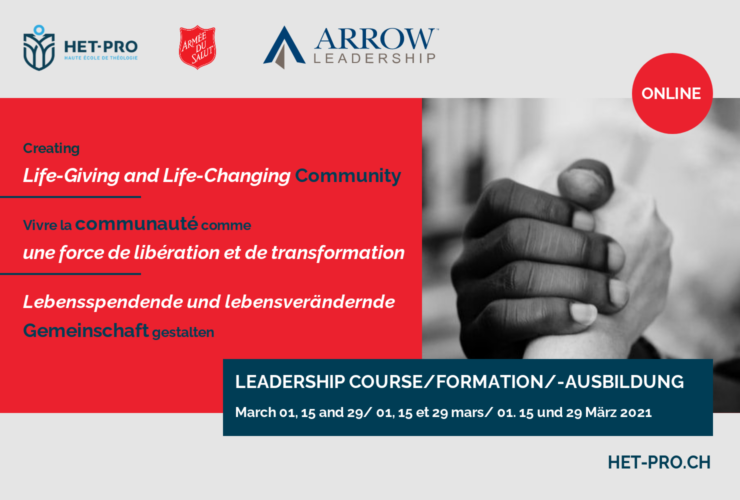 HET Formation leadership arrow 03.2021