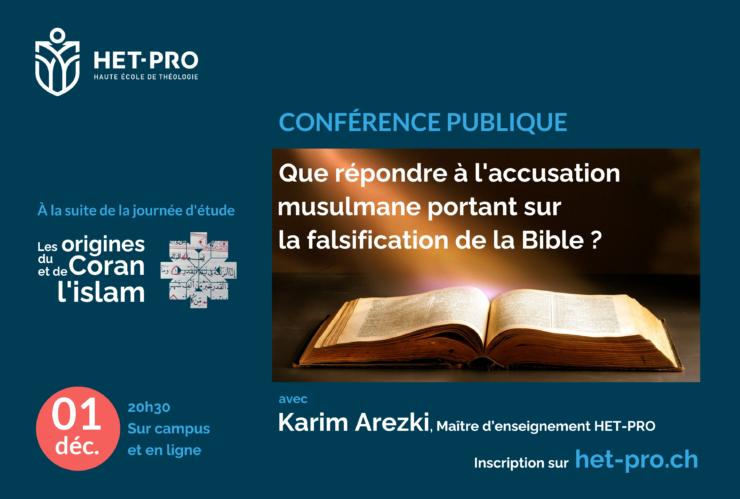HET Conférence 01.12.21