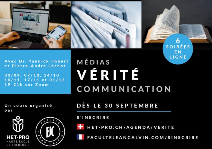 Visuel_cours_verite_3